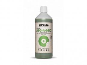 BioBizz Alg-a-mic 0,5l zvyšuje odolnost rostliny